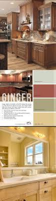 Best  Maple Kitchen Cabinets Ideas On Pinterest Craftsman - Kitchen cabinets maple