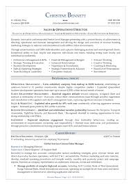 security specialist resume information technol peppapp