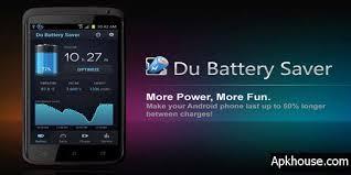 battery saver pro apk free du battery saver pro v4 8 5 apk android apkhouse