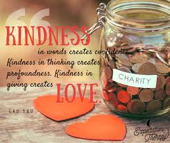 quote generosity kindness the world u0027s most recently posted photos of kindness and quotes