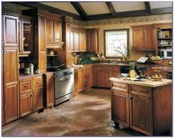Kitchen Maid Cabinets Vintage Kitchen Maid Cabinets Kitchen Set Home Decorating
