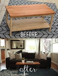 how to make your house look modern 144 best home decor ideas images on pinterest living room