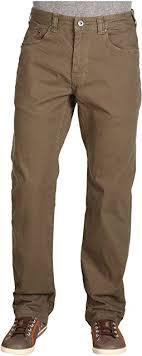 Prana Meme Pant - prana meme pant cargo green clothing shipped free at zappos