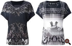 philipp plein t shirt für damen herren outlet sale - Designer T Shirt Damen