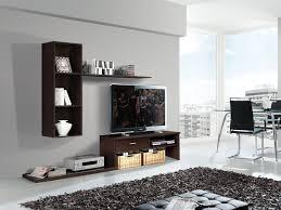 boom muebles dónde comprar muebles low cost