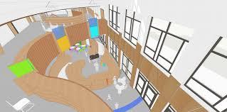 Home Design Concept Lyon Mary Lyon Elementary Replacement