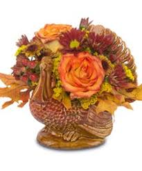 flower delivery st louis about best st louis florist walter knoll florist louis mo