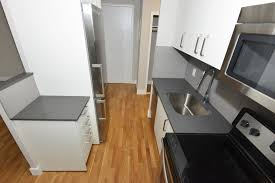 3 Bedrooms For Rent In Scarborough Apartments U0026 Rentals In Birchcliffe Cliffside Toronto