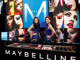 maybelline mercedes fashion week mercedes fashion week city magazine vaughan woodbridge