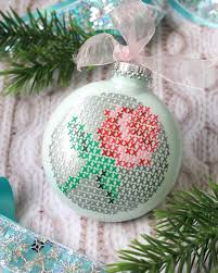 47 best ornaments images on