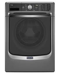 best washing machines for 2017