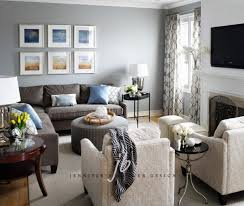 small living room ideas best 25 small living room layout ideas on furniture