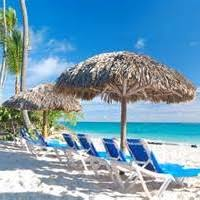 vacation packages to republic punta cana lifehacked1st
