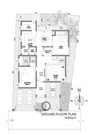 Contemporary Home Designs And Floor Plans Contemporary Kerala Home Design Interior U0026 Exterior Pinterest