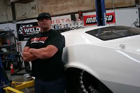 okc monster truck show the street outlaws a visit to midwest street cars automotive in okc