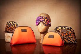 Interview with luxury travel accessories designer otis batterbee