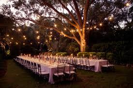 weddings u2014 florida photographer pezz photo