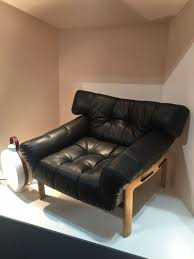 Sofa And Armchair How To Properly Choose And Use The Living Room Chairs
