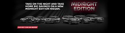 nissan finance usa contact alexandria nissan dealer in alexandria va arlington falls church