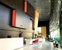 Top Institutes For Interior Designing In India Download Interior Design Collages Bestcameronhighlandsapartment Com