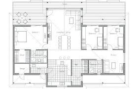 single open floor house plans modern open floor plan house designs
