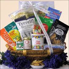 sugar free gift baskets 16 best unique gift baskets images on gourmet gifts