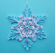 paper quilling ornaments for decoration k4 craft