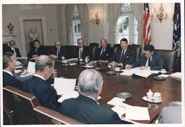 presidential kitchen cabinet kitchen cabinet president cumberlanddems us