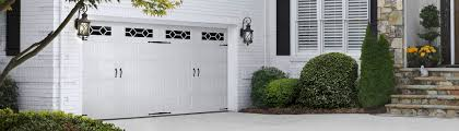 Professional Overhead Door by Garage Door Installation Repair Replacement U0026 Service Dallas
