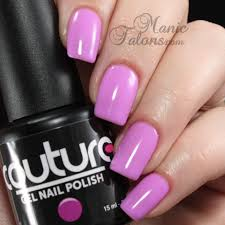 colour couture gel nail polish kit u2013 great photo blog about