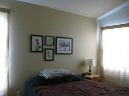 Wall Colours by Bedroom 57 Bedroom Accent Wall Color Decoration Ideas White