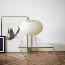 buds 2 table lamp by foscarini in the shop