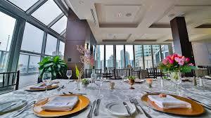 event venues toronto event spaces toronto bar mitzvah party