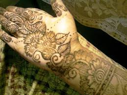 foot tattoo flowers design ideas girls or women henna tattoo