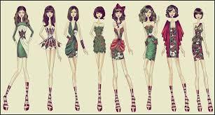 design dresses fashion design dresses italy by twishh on deviantart
