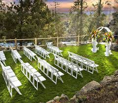 wedding venues in oregon weddings venues in oregon oregon wedding venues riverhouse