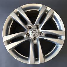nissan canada winter tires store tirehaus new and used tires and rims
