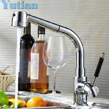 kitchen faucet types types kitchen sink taps types kitchen sink taps for sale