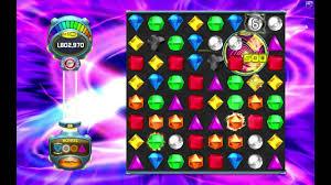 bejeweled twist apk bejeweled twist classic mode levels 1 31