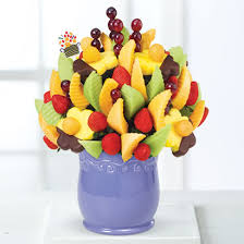 dipped fruit baskets edible arrangements fruit baskets delicious fruit design dipped