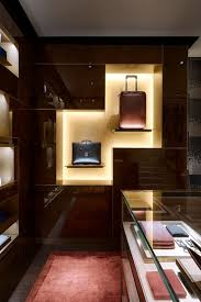 home design stores london 250 best retail store design images on pinterest retail design
