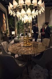 luxury dining room sets 15 amazing luxury dining room furniture sets ideas furniture