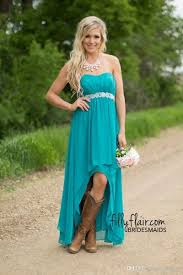 turquoise plus size bridesmaid dresses gown and dress gallery