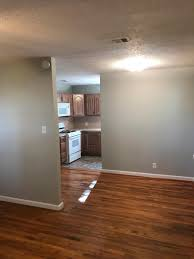 Laminate Flooring Houston Tx 2019 Oxford St For Rent Houston Tx Trulia