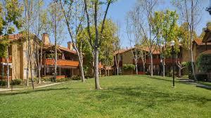 windridge apartments reviews in laguna niguel 24922 hidden hills