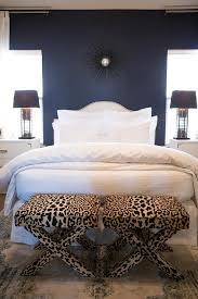 best 25 navy bedrooms ideas on pinterest navy master bedroom