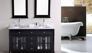 small vanity sink small bathroom vanity cabinet and sink sixprit