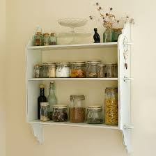 kitchen shelving ideas best kitchen wall shelf ideas designs shelves neriumgb