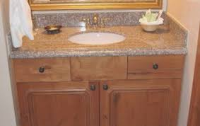 lowes bathroom design ideas bathroom new lowes bathroom countertops sinks room design ideas