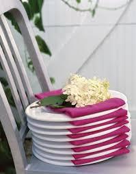 79 best table settings u0026 buffet set up ideas images on pinterest